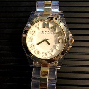 MARC by Marc Jacob Watch